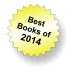 BestBooks of2014